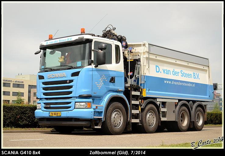 Fa Ar Van Der Steen.D Van Der Steen Utrecht